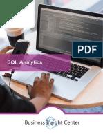 SQL-ANALYTICS-1-1-1