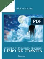 Un camino de evolución a través del Libro de Urantia por Yolanda Silva Solano.pdf