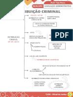 Aula 090119 Legislacao Administrativa Tais Flores Pronto