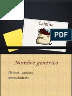 Presentacion Cafeína.pptx