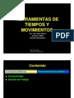 Herramientas de Tiempos y Movimientos Ok-120910133605- Parte 1-Convertido
