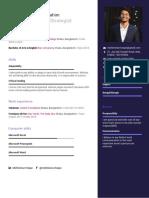 Mohimenun Hoque Mahim CV.pdf
