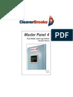 750-383 Master Panel 4