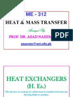 10 Heat Exchangers Chapter 10-Part 3.pdf