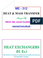 8 Heat Exchangers Chapter 10-Part 1.pdf