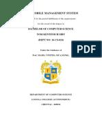 AUTOMOBILE MANAGEMENT SYSTEM1.docx