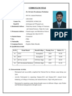 1566445073392_DR_DEVKATE P.P.(CV)-converted.pdf