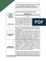 Diseno Curricular POWERP_revisado