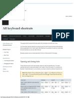 All keyboard shortcuts - Firefox Developer Tools  MDN.pdf