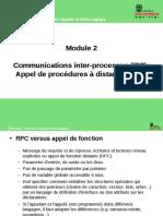 Chap2-RPC