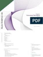 GuiaDidatico - Classificação e Nomenclatura de Ácidos, Bases e Sais
