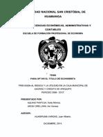 Tesis E169_Aqu.pdf