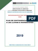 Plan de Contingencia Ante Lluvias-10939