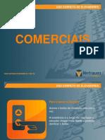 uso_correto_do_elevador_comercial.ppt