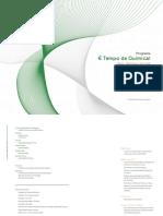 GuiaDidatico - Densidade - Peso, Massa e Volume