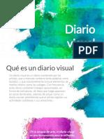 Diario Visual