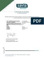 C Inetpub Wwwroot DesktopModules Certificado Certificados Certificado-Afiliado1096245650 (1)