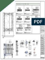 s35_bm_electronica.pdf