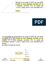 Acciones_de_control.pps