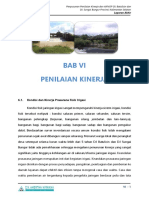 penilaiankinerjad-181220043611