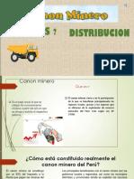 Canon minero diapositiva.pptx