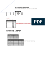 RESUMEN-FUNCIONES EXCEL.docx