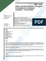 Bastoes.pdf