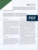 Breast CA 2006.pdf