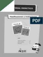 Material Didactico Manual Tiempo de Estudio6
