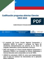 PPT Pabiertas Ciencias_ERCE 2019_aplicación definitiva.pdf