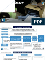 Capacitacion Fiscales 2019 - Cierre de Escrutinio.pdf