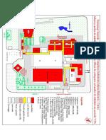 Analisi stabilità alberi di alto fusto.pdf