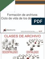 00 2 Ciclo de Vida de Los Documentos-convertido (1)