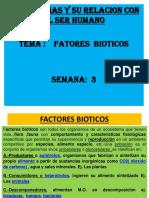 bioticos y habiaticos