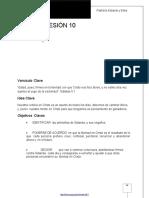 Páginas DesdeManual 10