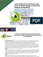 Presentación Páginas Petroleras SAS (2)