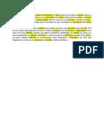 actividad de ortigrafia.docx