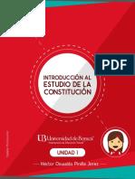 Unidad 1 Constitución.pdf