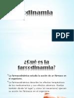 Farcodinamia Presentación.pptx 1