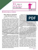 20190611123640.pdf