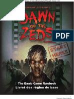 Dawn_of_the_Zeds_livret_Regles_de_Bases_version_3.0.3.pdf