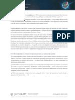 el_efecto_espectador.pdf