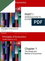 Econ211 Pearson Ch1.pdf