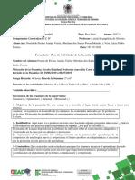 proyecto de intervencion.pdf