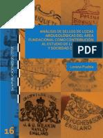 libro Lorena Puebla.pdf