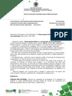 CABEÇALHO PADRÃO PARA ATIVIDADES  EAD (1)[314].odt