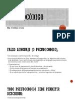Pseudocódigo.pdf