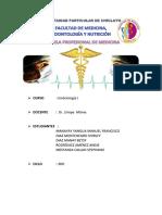 INF-Anomalías Congénitas -M.Y.M.F.