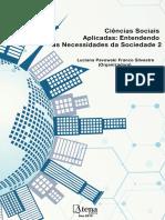 E-BOOK-Ciencias-Sociais-Aplicadas-Entendendo-as-Necessidades-da-Sociedade-2.pdf