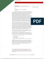 CVC. El Trujamán. Traductología. Traducir Dialectos (1)_ La Posibilidad, Por David Paradela López.